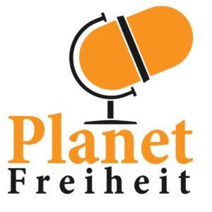 Profitable Selbstverwirklichung Planet Freiheit