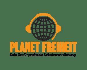 Planet Freiheit
