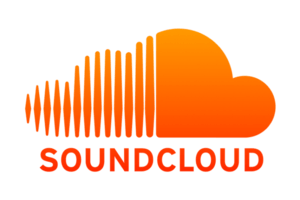 Planet Freiheit auf Soundcloud