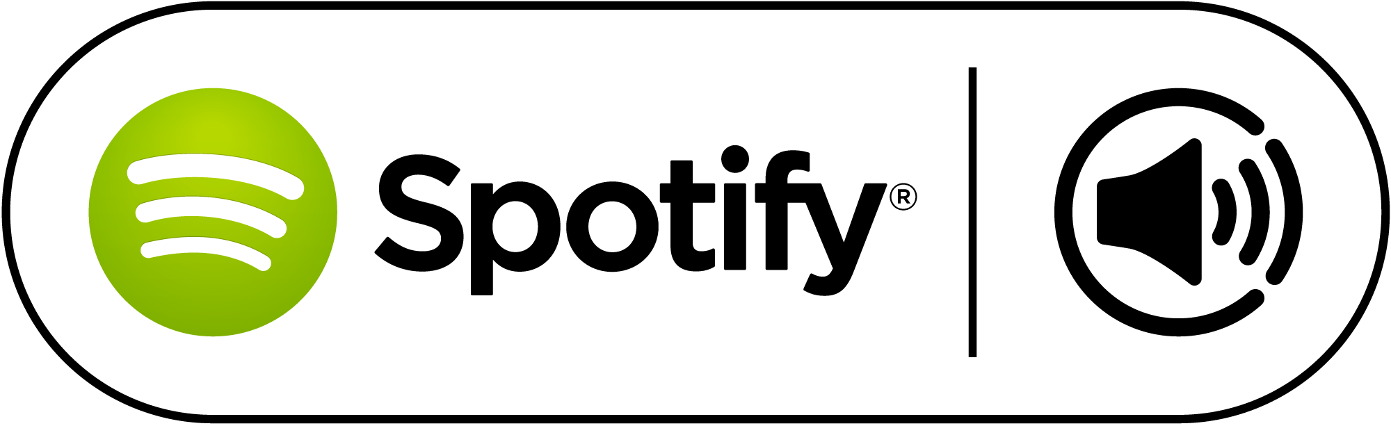 Planet Freiheit auf Spotify