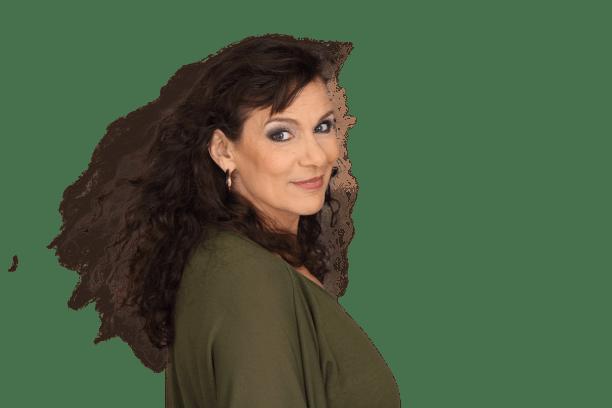 Katharina Maehrlein - Agiles Mindset