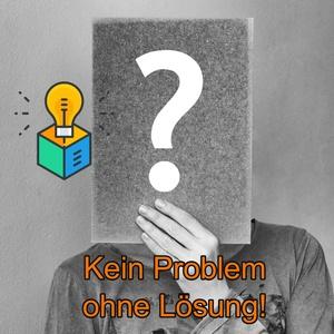 Problemlösungen finden