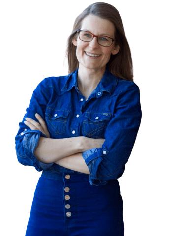 Sarah Sommer - Goldenpepper Agency